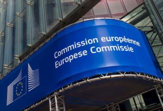 Comisia Europeană salută intrarea în vigoare a noului regulament privind măsurile de cooperare în materie de protecție a consumatorilor