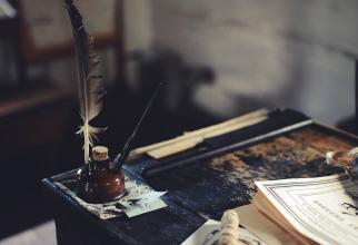 Drepturile de autor, supuse unor noi reglementări