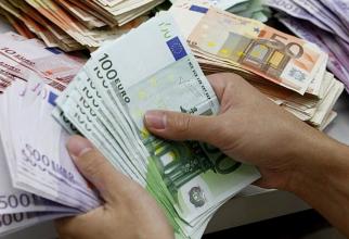 Este vorba despre mai mult de 350 de milioane de euro