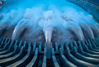 Hidroelectrica acordă dividende suplimentare