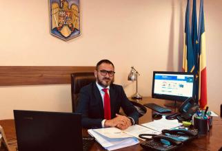 Președintele ANPC