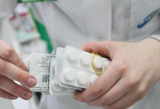 O anomalie care s-a instalat pe piața medicamentelor