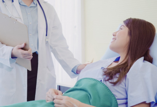 Anumiți pacienți vor fi scutiți de coplată
