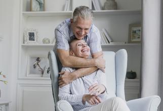 Sporurile se acordă în funcție de anii între care s-a muncit