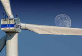 investiție în eficiența energetică