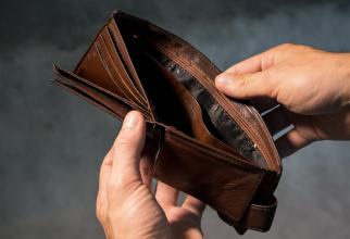 Societățile comerciale ajung în incapacitate de plată