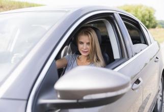 Superficialitatea șoferilor este una din cauzele accidentelor rutiere
