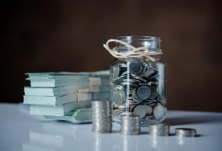 Persoanele cu handicat nu vor mai plati un impozit