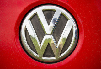Volkswagen în NEGOCIERI. Vor să vândă brandul Bugatti