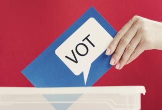 Românii vor fi chemați mai devreme pentru alegerile locale