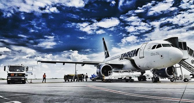 Aeroportul Băneasa va fi redeschis. Cine vor fi primii pasageri