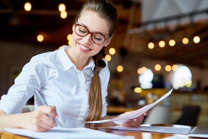 Idei neobișnuite de afaceri care au succes