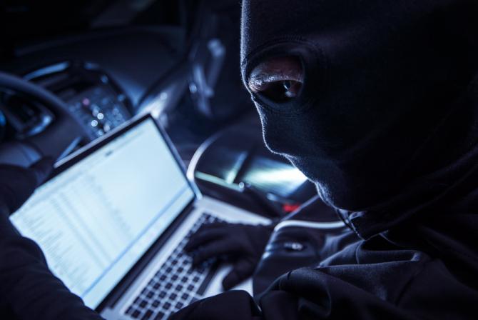 Hackerii ascund viruși în cele mai neașteptate locuri / Foto: https://www.freepik.com