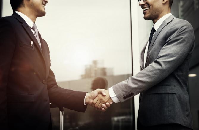 Mid Europa Partners este unul dintre principalele fonduri de private equity orientat către investiţii în Europa Centrală şi de Est