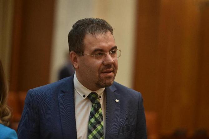 Leonardo Badea (ASF): Este o veste extraordinară pentru economia României
