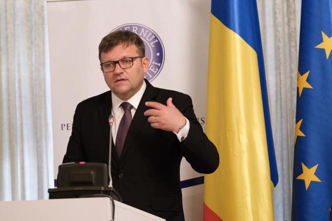 Ce-ar însemna pentru România săptămna de lucru de 6 zile