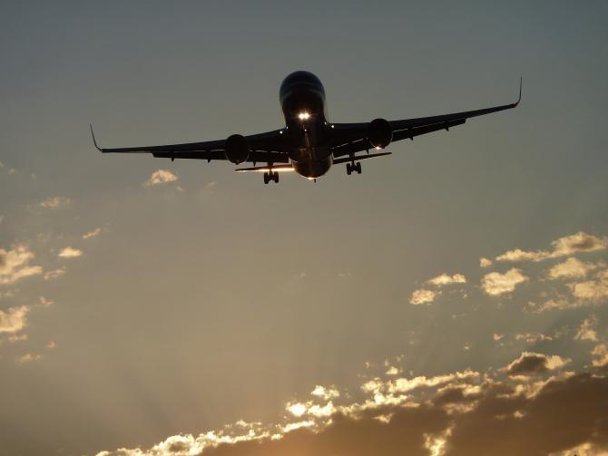 Boeing va plăti despăgubiri familiilor îndoliate. Află suma