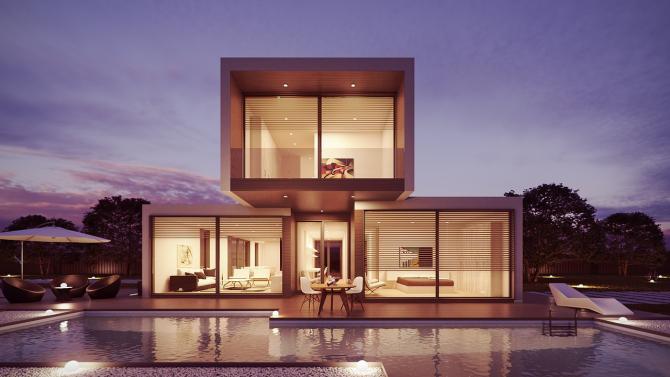 Cei mai mulți proprietari de locuințe
