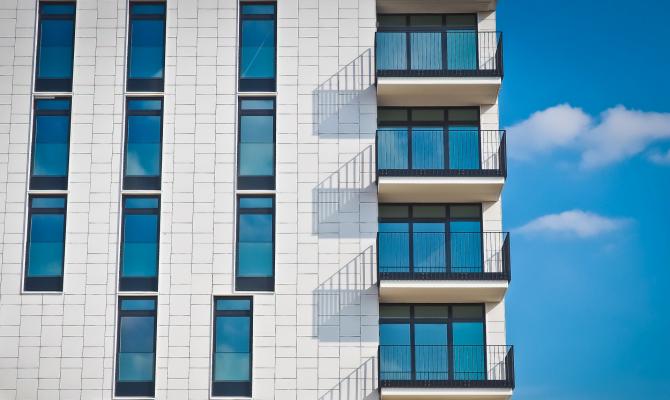 Evoluție neașteptată a prețurilor din domeniul imobiliar