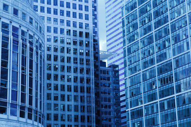 În topul Fortune Global 500, România are 105 companii