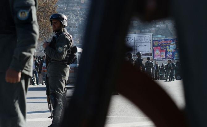 Un diplomat a murit, altul a fost rănit