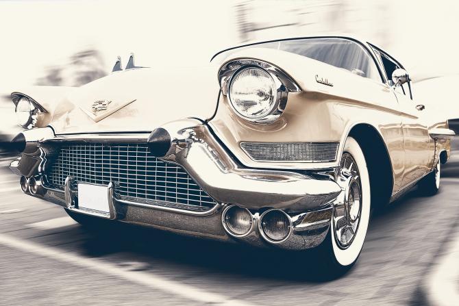 Ești pasionat de mașini? Aceste afaceri sigur te vor îmbogăți