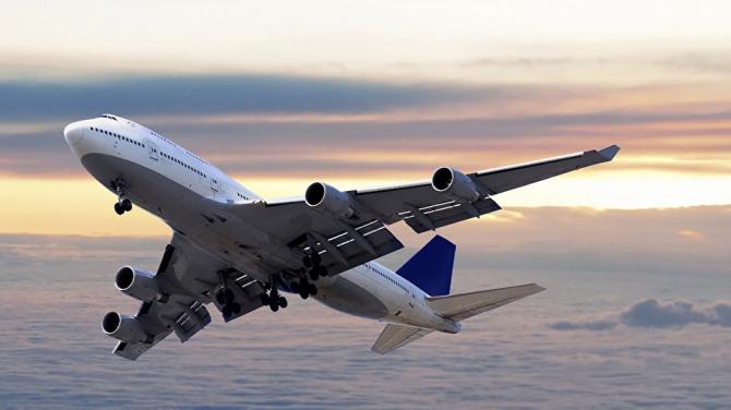 Toate companiile aeriene din Armenia au fost adăugate pe lista revizuită a Comisiei Europene