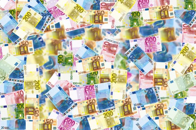 Acord de finanțare în valoare de 28 milioane de euro