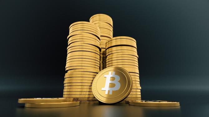Christine Lagarde: Prin Bitcoin s-au realizat activităţi de spălare de bani