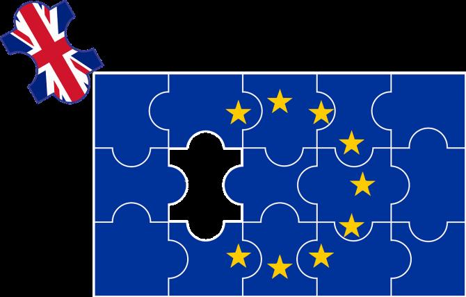 Mediul de afaceri nu este pregătit pentru un Brexit fără acord