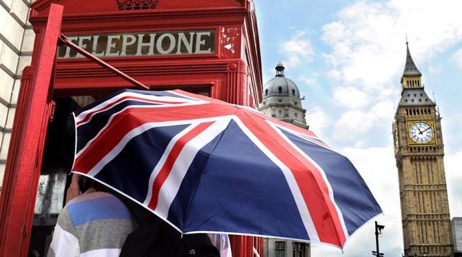 O nouă propunere a Londrei presupune acordul Dublinului
