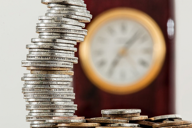 BNR avetizează asupra condițiilor de creditare pentru firme