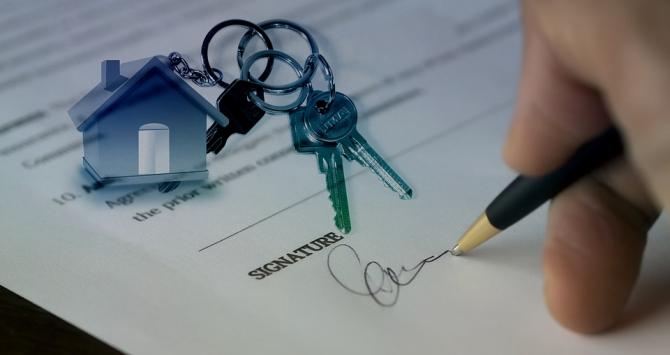 Contractele de închiriere au crescut semnificativ