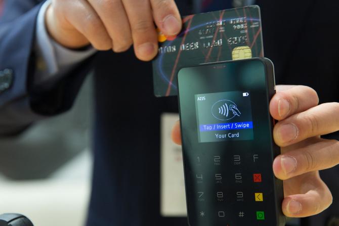 Netopia Payments, cel mai mare procesator de plăţi electronice din România, în parteneriat cu Alpha Bank Romania, anunţă lansarea unui nou serviciu de transfer instant de bani