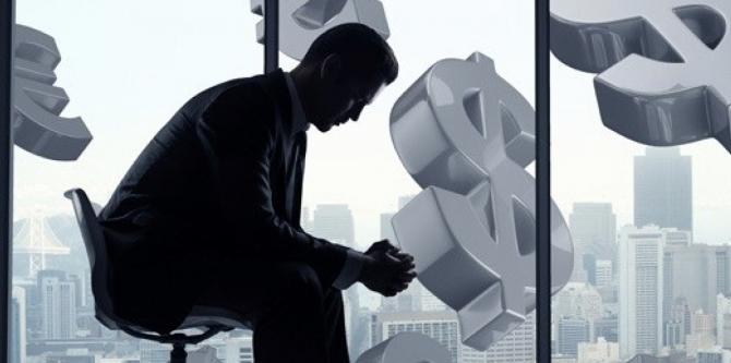Sunt trei situații care pun la încercare economia lumii