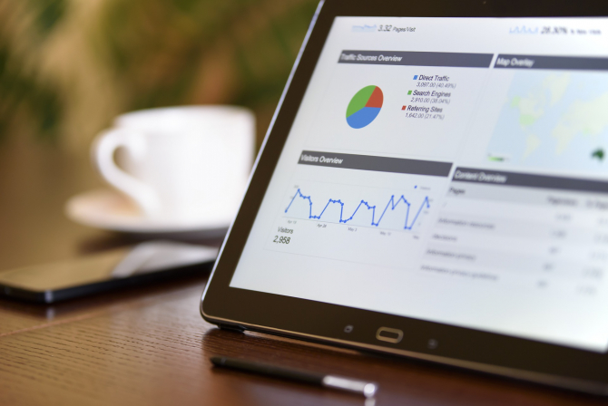 Aceste 4 tipuri de strategii de marketing trebuie să le încerci într-un business