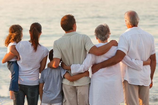 Pensiile din Pilonul II pot fi moștenite