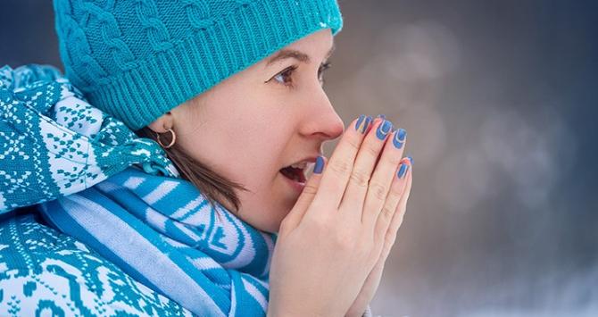 ANM: Vremea va deveni închisă şi rece în Bucureşti