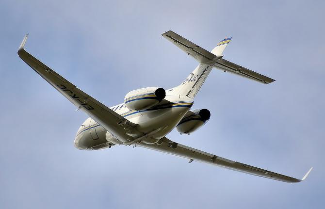 Companiile aeriene globale nu-şi pot permite să restituie costul biletelor anulate din cauza crizei provocate de pandemia de coronavirus (COVID-19)
