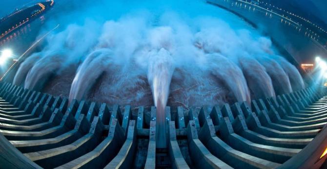 Hidroelectrica riscă să intre din nou în insolvenţă