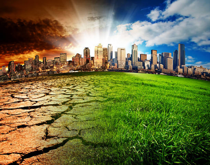 Problematica schimbărilor climatice rămâne un subiect important - interviu DC Business