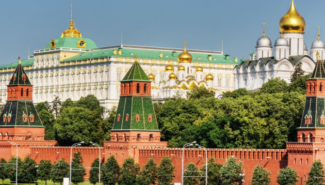 Kremlinul vrea sa ascunda ceva?