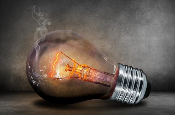 Principalele resurse de energie primară în primele nouă luni au totalizat 26,15 milioane de tone echivalent petrol