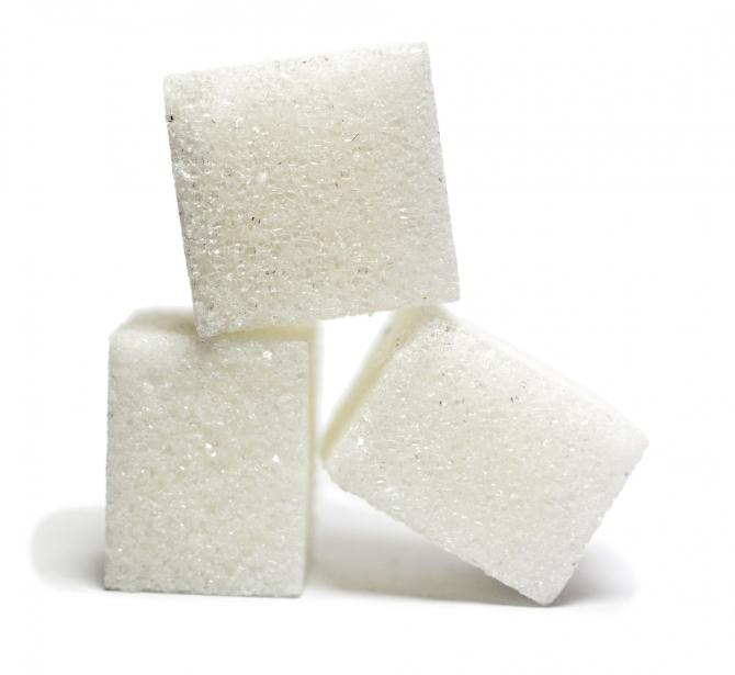 Închiderea la nivel global a restaurantelor, arenelor sportive şi cinematografelor va face ca cererea de zahăr să scadă