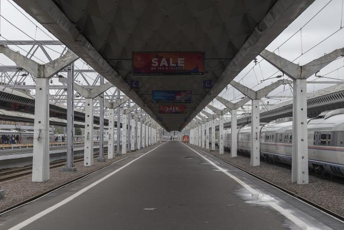 CFR SA are noi proiecte în derulare pentru poduri și podețe