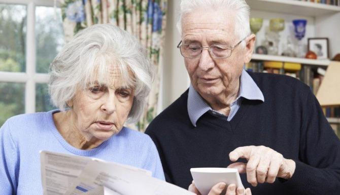 Cumpărarea vechimii pentru PENSIE 2021. Cum procedezi