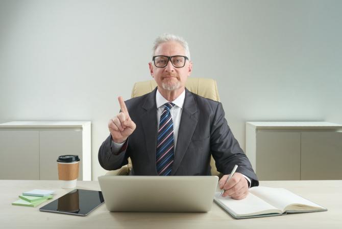 """Impozitarea pensiilor speciale se face """"altfel"""""""