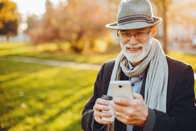 Pensia anticipata parțială se poate obține în anumite condiții