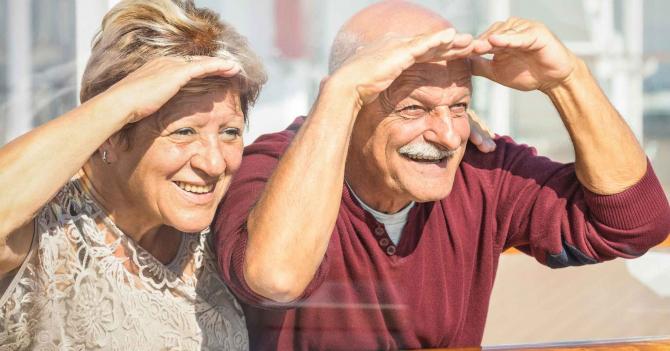 Va exista o singură variantă de pensionare anticipată