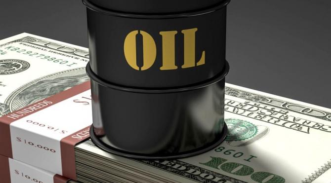 OPEC nu mai poate controla prețurile